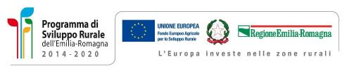 fondo-europeo-immagine